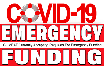 COVID-Emergency Funding