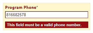 Telephone_Required