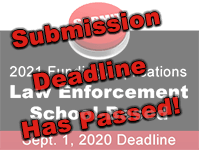Law_Enforcement_Deadline_Reduced