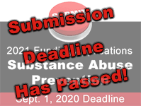Substance_Abuse_Prevention_Deadline_Reduced