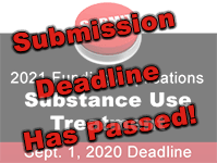 Substance_Use_Treatment_Deadline_Reduced