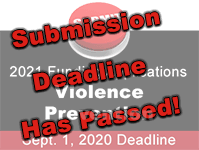 Violence_Prevention_Deadline_Reduced