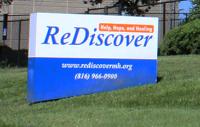 Rediscover Urgent Care