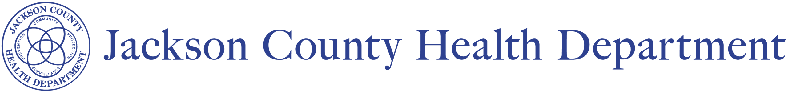 Jackson County Health Department