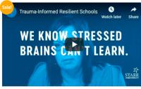 Trauma-Informed-Course