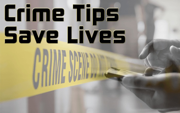 Crime_Tips_Save_Lives
