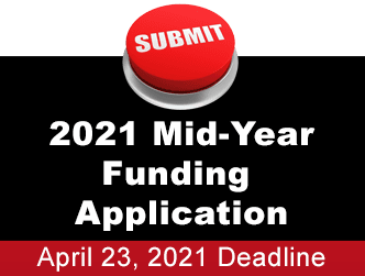 2021_Mid-Year_Funding_Button
