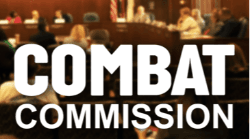 COMBAT Commission
