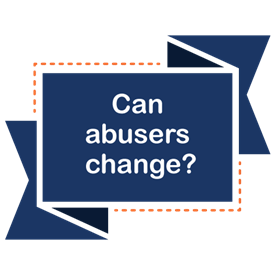 quiz-can-abusers-change