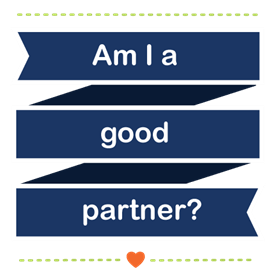 quiz-good-partner