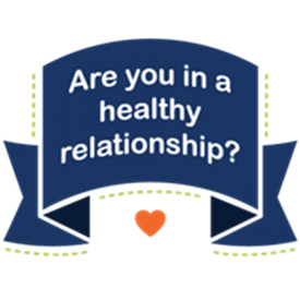 quiz-healthy-relationship-300x300