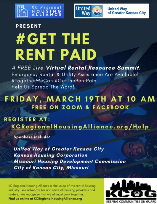 Get_The_Rent_Paid